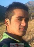 See oshunmbo's Profile