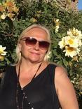 See SunnyValentina's Profile