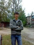 See Vitaliy88's Profile