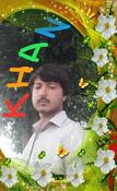 Dating Amjid khan