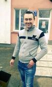 See Sergiu2277's Profile