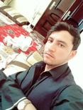 See Mohammad rasoli's Profile