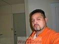 See brownjames5923's Profile