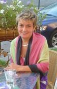See AnastasiyaNenaseva's Profile
