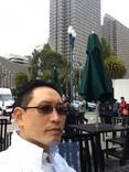 See ChungLee's Profile