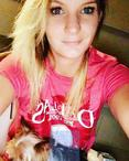 See marry susan's Profile