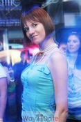 See Ksenija's Profile