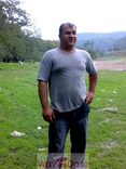 See mohammad's Profile