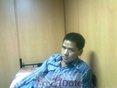 See ashikg's Profile