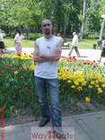 See Vladimir1988's Profile