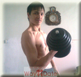 See steroid30's Profile