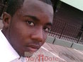 See dprince's Profile