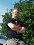 See singlheartman's Profile