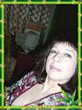 See GALLINA's Profile