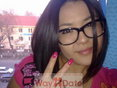 See masyanya1588's Profile