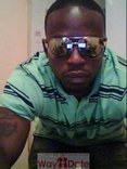 See damion's Profile