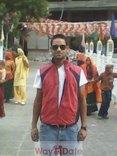 See shivi's Profile