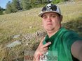 See moocowozzy12's Profile