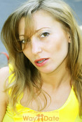 Natali242 : I am looking for man