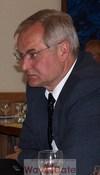 See jagern's Profile