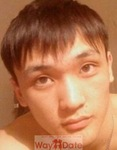 See tathagata's Profile