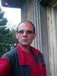 See petr35's Profile