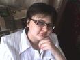 See inukiya26's Profile