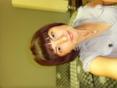 See nlinda's Profile