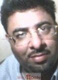 See alialbloushi's Profile