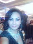 See Mayajan's Profile