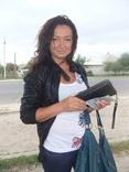 See oksana77's Profile