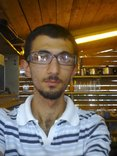 See Antonis182's Profile