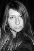 Judyt90 : Hello))