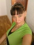 See viktoriya805's Profile