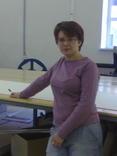 See katerina21's Profile