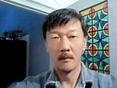 See valim401's Profile