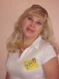 See Anita222's Profile