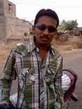 See sagar87's Profile