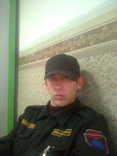 See 7Aleks7andr7's Profile