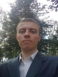 See sergey537q's Profile