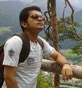 See Dipu's Profile