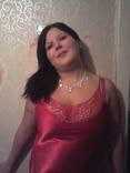 See sashka85151's Profile