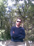 See emadkharrat's Profile
