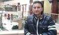 See Lakdar's Profile