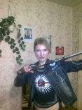 See reaktivnaya's Profile