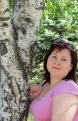 See galinka's Profile