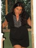 See californiagirl82's Profile