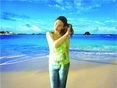 See lada2011's Profile