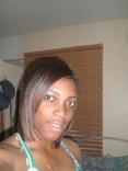 See Ressie's Profile