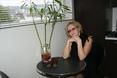 See sofija's Profile